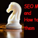 8 Common SEO Mistakes