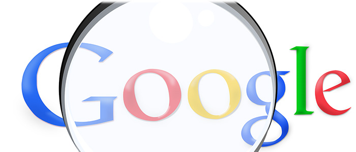 Google factors that affect your website ranking and what you should care about