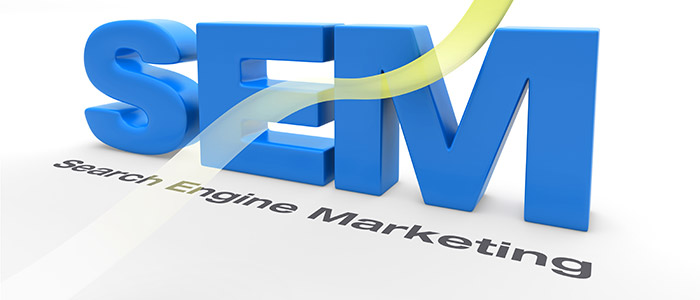 A Guide To Search Engine Marketing For Businesses