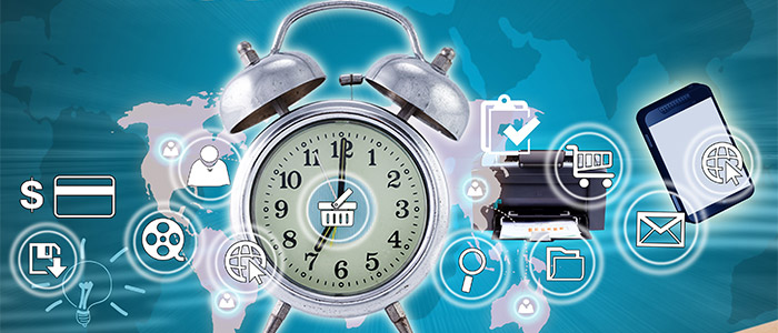 How Long Will It Take to See Results From Search Engine Optimization?