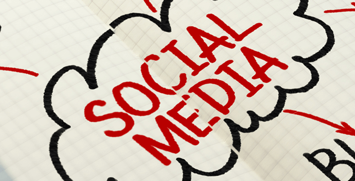 The Complete Guide to your Social Media Success