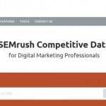 How To Use SEMRush to Crush Competitors
