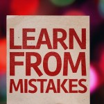 Are You Making These 4 Mistakes With Your Business Blog