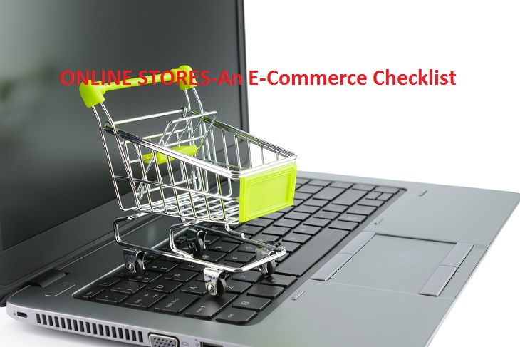 5 Ways To Drive More Sales To Your Ecommerce Website
