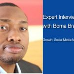 Expert Interview With Boma Braide