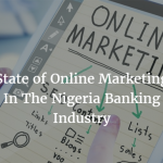 How Banks in Nigeria Can Build A Success Online Strategy