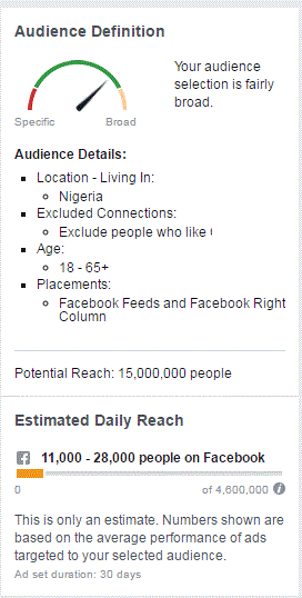 setup-facebook-age-metric-category
