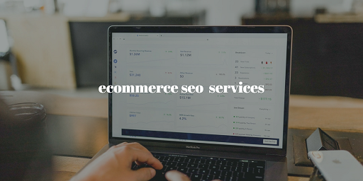 ecommerce seo company in nigeria